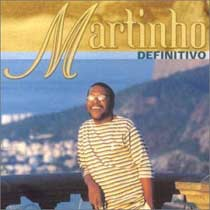 Baixar MP3 Grátis martinho Martinho da Vila   Definitivo