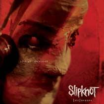 Baixar MP3 Grátis lipknot Slipknot   Sic Ness