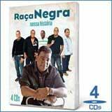 Baixar MP3 Grátis Box%2BRa%C3%A7a%2BNegra%2B %2BNossa%2BHistoria%2B%282011%29 Raça Negra   Nossa História