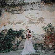 Wedding photographer Egor Matasov (hopoved). Photo of 12.05.2018