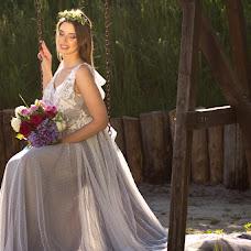 Wedding photographer Evgeniy Agapov (agapov). Photo of 06.06.2016