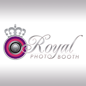 Royal Photo Booth