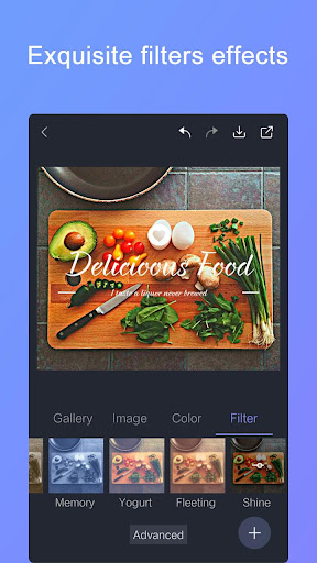 Poster Maker ud83dudd25, Flyer Maker, Card, Art Designer 4.1 Screenshots 6