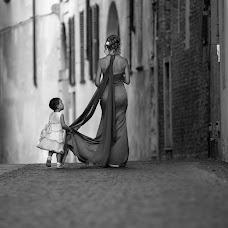 Wedding photographer Oliver Olanovic (oliverolanovic). Photo of 10.12.2016