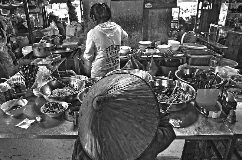 Vietnamese brunch di Migliu