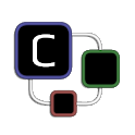Chooslie - word search puzzle icon