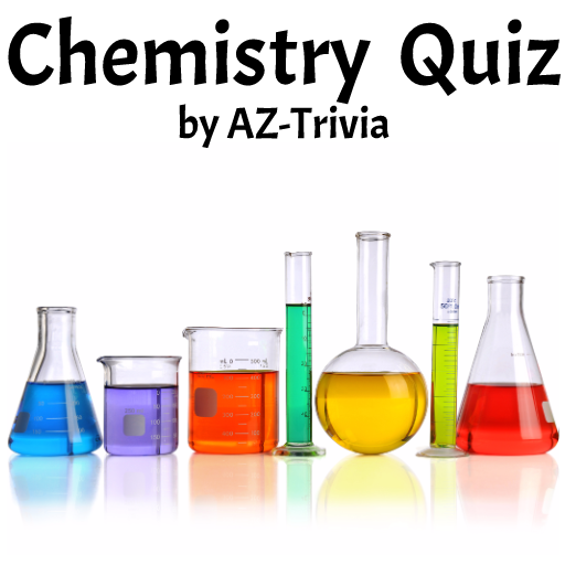 college chemistry quiz 1 Search college scholarships by deadline and difficulty share our online quiz with friends to educate them on everything they need to know to vote in the midterms the acs-hach land grant undergraduate scholarship is awarded to undergraduate chemistry majors who attend one of our 72.