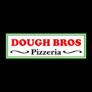 Dough Bros, Lisburn