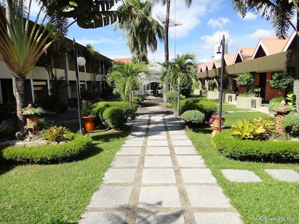 Maharajah Hotel
