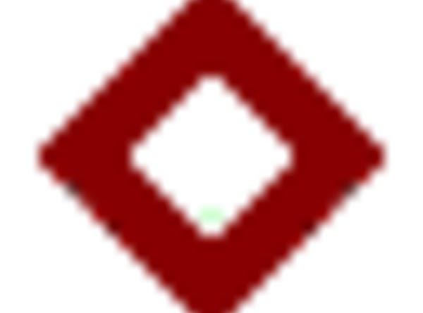 Ingwaz: (NG: Ing, the earth god.) Male fertility, gestation, internal growth. Common virtues, common...