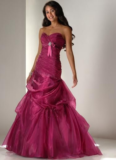 achieve-prom-dress-2011-few-minor-modification-needed