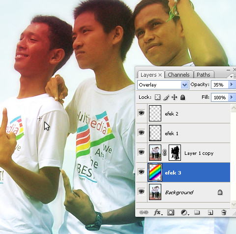 Search Results for: Mengedit Foto Dengan Photoshop Cs2