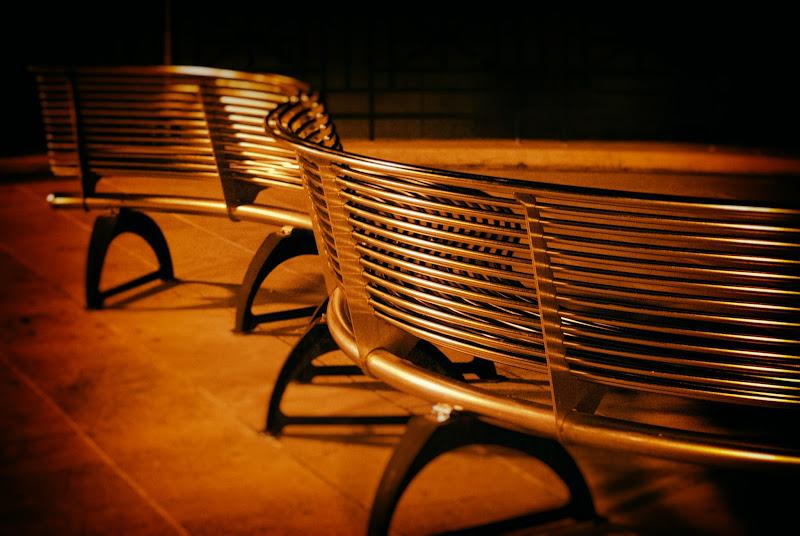 Bench di nicolanigri