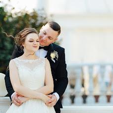 Wedding photographer Sergiu Cotruta (SerKo). Photo of 02.01.2018