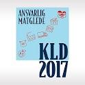 KLD 2017 icon