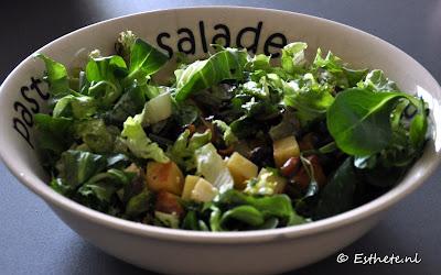 De Salade