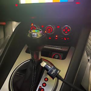 TT RSのカスタム事例画像 hiroさんの2020年04月29日00:23の投稿