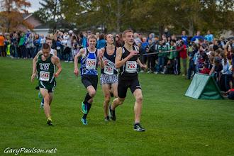 Photo: 4A Boys - Washington State Cross Country Championships   Prints: http://photos.garypaulson.net/p358376717/e4a5cd302