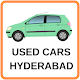 Used Cars in Hyderabad Download for PC Windows 10/8/7
