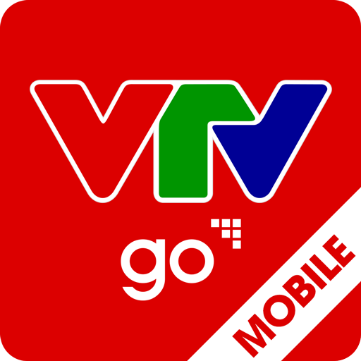VTV Go - TV Mọi nơi, Mọi lúc file APK for Gaming PC/PS3/PS4 Smart TV