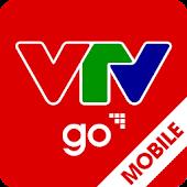 Tải VTV Go miễn phí