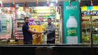 Rajlaxmi Market photo 5