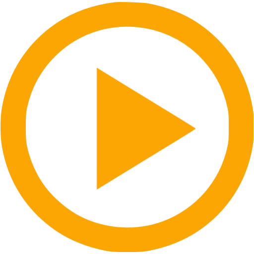 ALFA IPTV PLAYER app (apk) free download for Android/PC/Windows