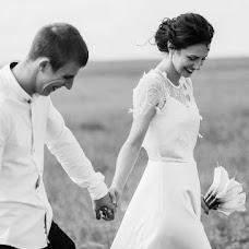 Wedding photographer Vladimir Voronchenko (Vov4h). Photo of 17.09.2018