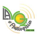 La Voz de Antioquia icon