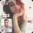 FaceGogo – random video chat & meet new friends 1.1 Apk