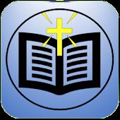 American Standard  Bible