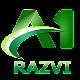 A1 Razvi Download on Windows