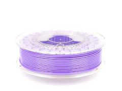 ColorFabb XT Purple - 1.75mm (0.75kg)
