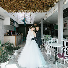 Wedding photographer Mariya Lambe (MaryLambie). Photo of 22.05.2018