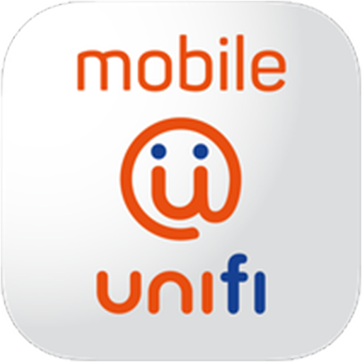 mobile@unifi file APK Free for PC, smart TV Download