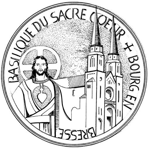 photo de Paroisse du Sacré-Coeur de Bourg-en-Bresse