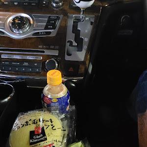 エルグランド  E51 ハイウェイスター 350ブラックレザーナビエディションのカスタム事例画像 だんぼさんの2018年11月03日04:39の投稿