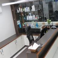 Adore Unisex Salon photo 5