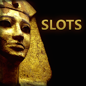 Secret Pharaoh Slots free