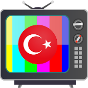 App Mobil TV Rehberi Radyo Türkiye APK for Windows Phone