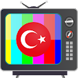 Mobil TV Re.. file APK for Gaming PC/PS3/PS4 Smart TV