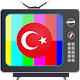Mobil TV Rehberi Türkiye (app)