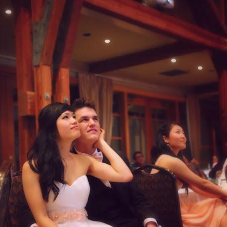 Свадебный фотограф David Tam (davidtam). Фотография от 22.01.2015