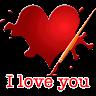 com.love.romanticapp