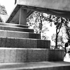 Wedding photographer Kun Nguyen (KunNguyen). Photo of 14.12.2016