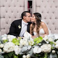 Wedding photographer Adriana Shafer (AdrianaShafer). Photo of 03.08.2019