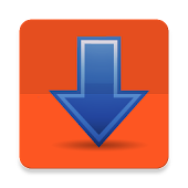 MP4 Video Downloader: Vidmate