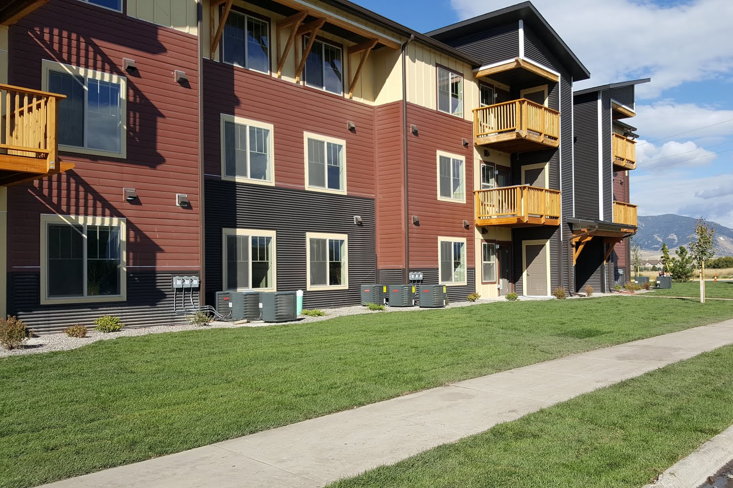 Search Apartments For Rent In Spearfish South Dakota