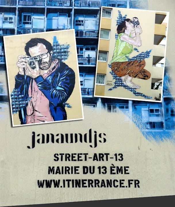 JanaUndJs_Montage_loveonthewall