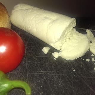 Farmer Cheese Recipes
